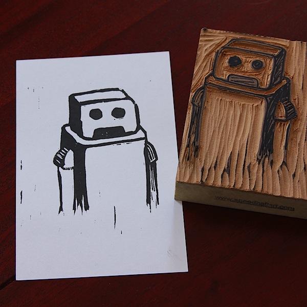 robot postcard 2-2009.jpg