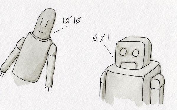 Robot Web.jpg